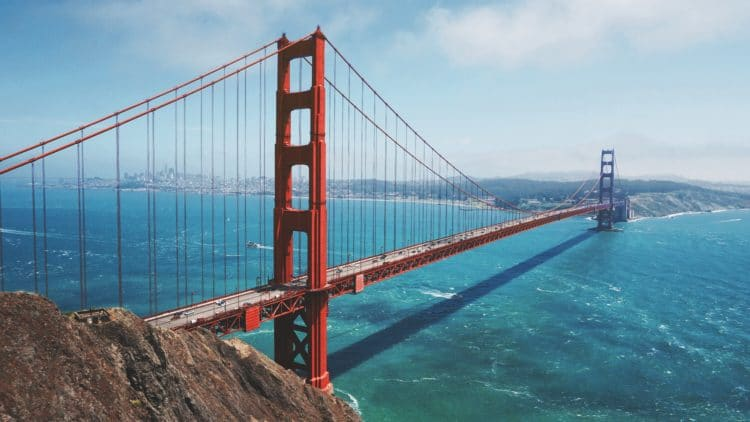 6 Best San Francisco Tours