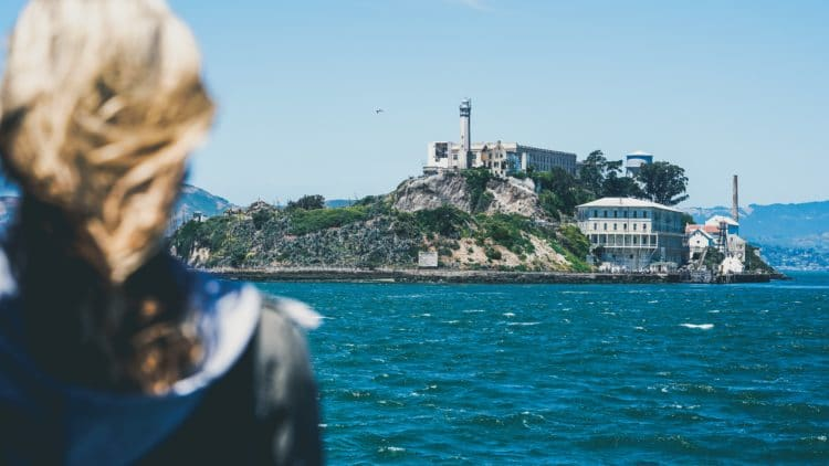 10 Best Alcatraz Tours: How to Get Sold Out Alcatraz Tickets