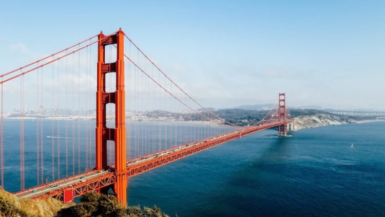 The Ultimate Golden Gate Bridge Tour